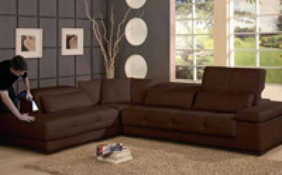 Dịch vụ giặt ghế văn phòng ghế sofa